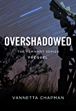 Overshadowed (Free Short Story) (The Remnant)