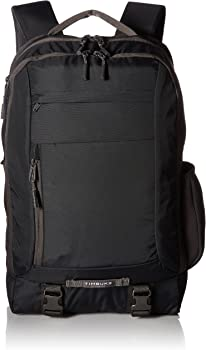 Timbuk2 The Authority One Size BackPack