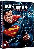 Superman Unbound [DVD-AUDIO]