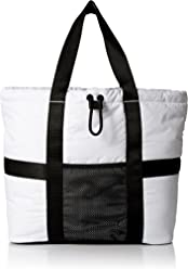 356933069e93 Under Armour Women s All Day Tote Bag