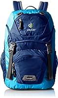 Deuter Junior Backpack - Kid's