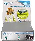 AQUATEK Ozone Generator for Marine or Freshwater Aquariums