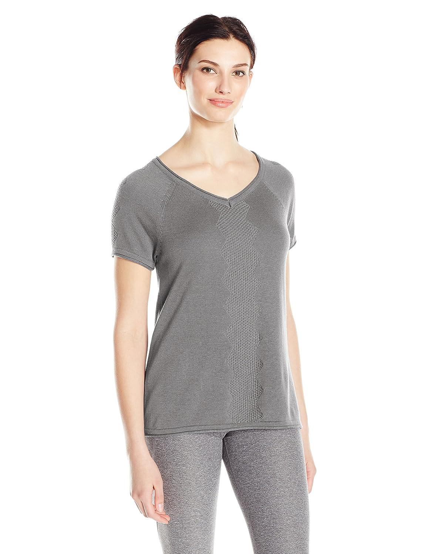 Royal Robbins Womens Calaveras Short Sleeve Sweater