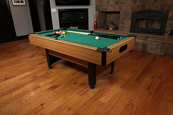 Gentil Amazon.com : Mizerak Dynasty Space Saver 6.5u0027 Billiard Table : Pool Tables  : Sports U0026 Outdoors