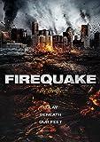 Firequake [Edizione: Francia]
