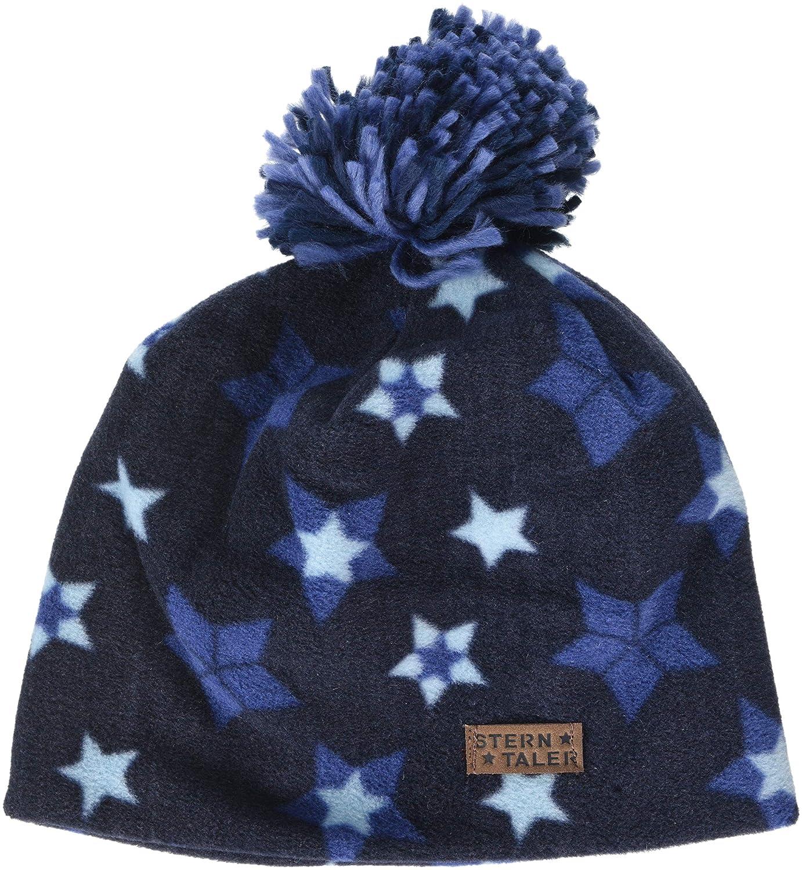 Sterntaler Baby Boys Slouch-Beanie Hat