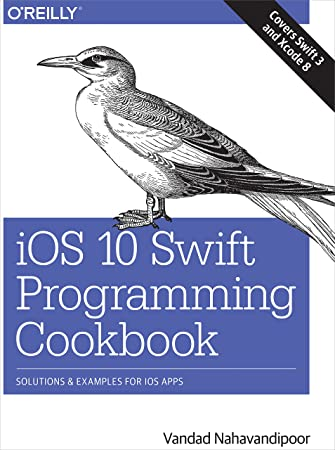 Learning Swift Building Apps for macOS iOS and Beyond