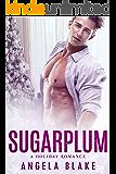 Sugarplum: A Holiday Romance