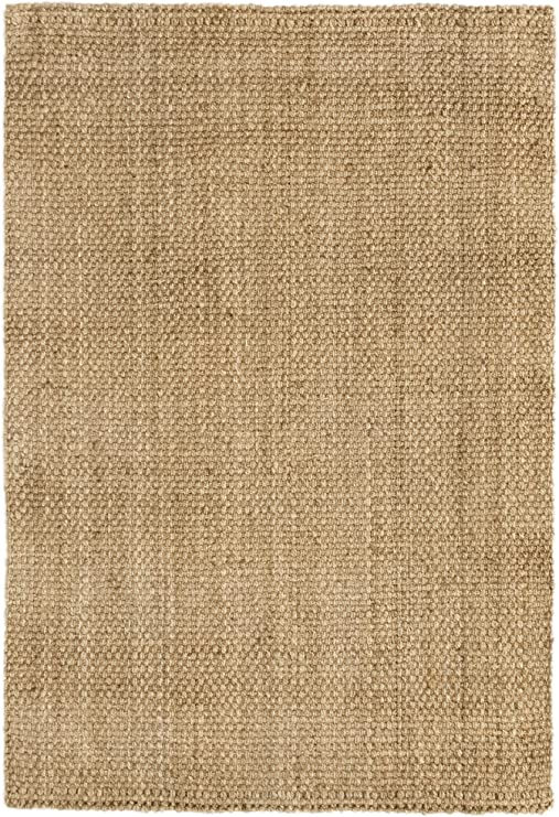 Hamid Jute Carpet Panama 100 Natural Fiber Carpet Handmade