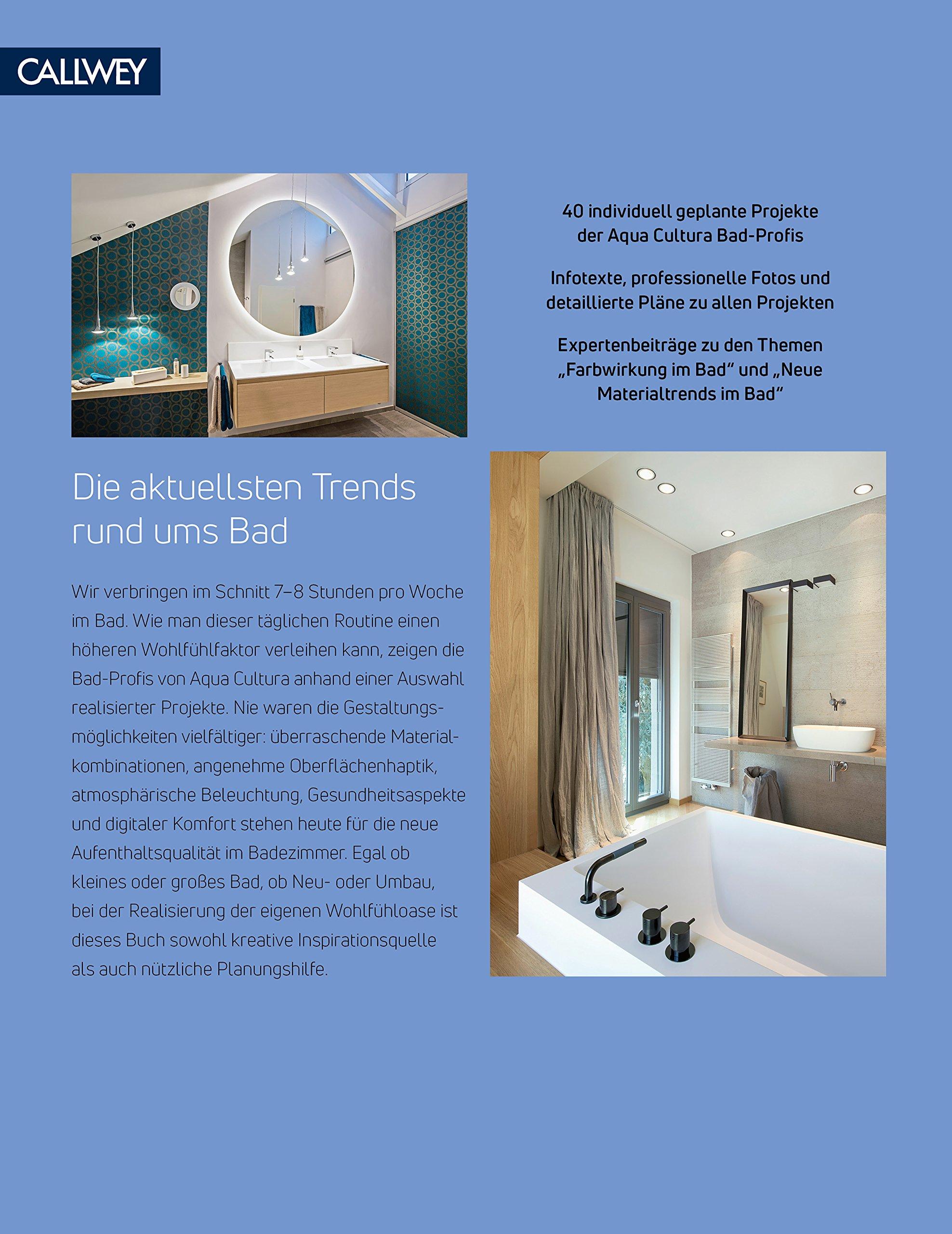 Gemütlich Badezimmer Ausbau Fotos - Heimat Ideen ...
