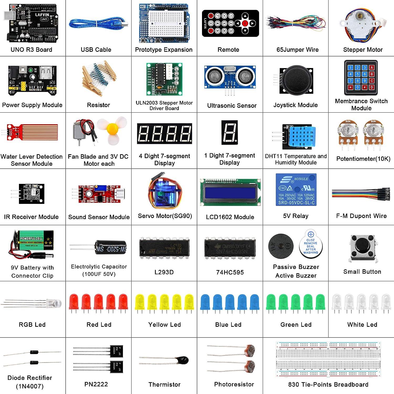 Mochila de Viaje Daypack con Interfaz de Carga USB