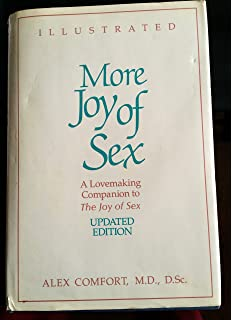Buy The New Joy Of Sex Book Online At Low Prices In India The New