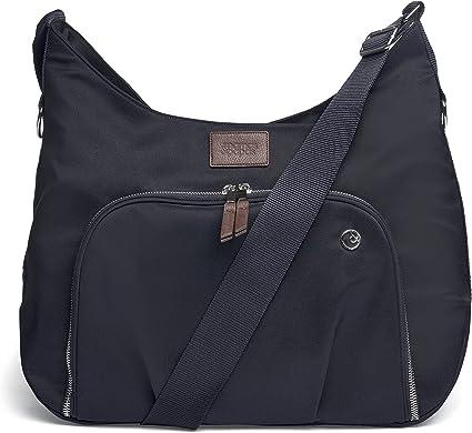 Diaper Buggy Pram Pushchair Stroller Baby Nappy Changing Bag Travel Shoulder bag