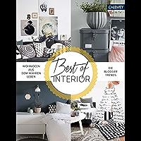 Best of Interior: Wohnideen aus dem wahren Leben - Best of Interior Blogs