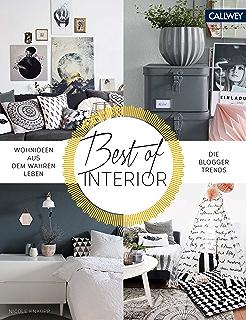 Best Of Interior: Wohnideen Aus Dem Wahren Leben   Best Of Interior Blogs