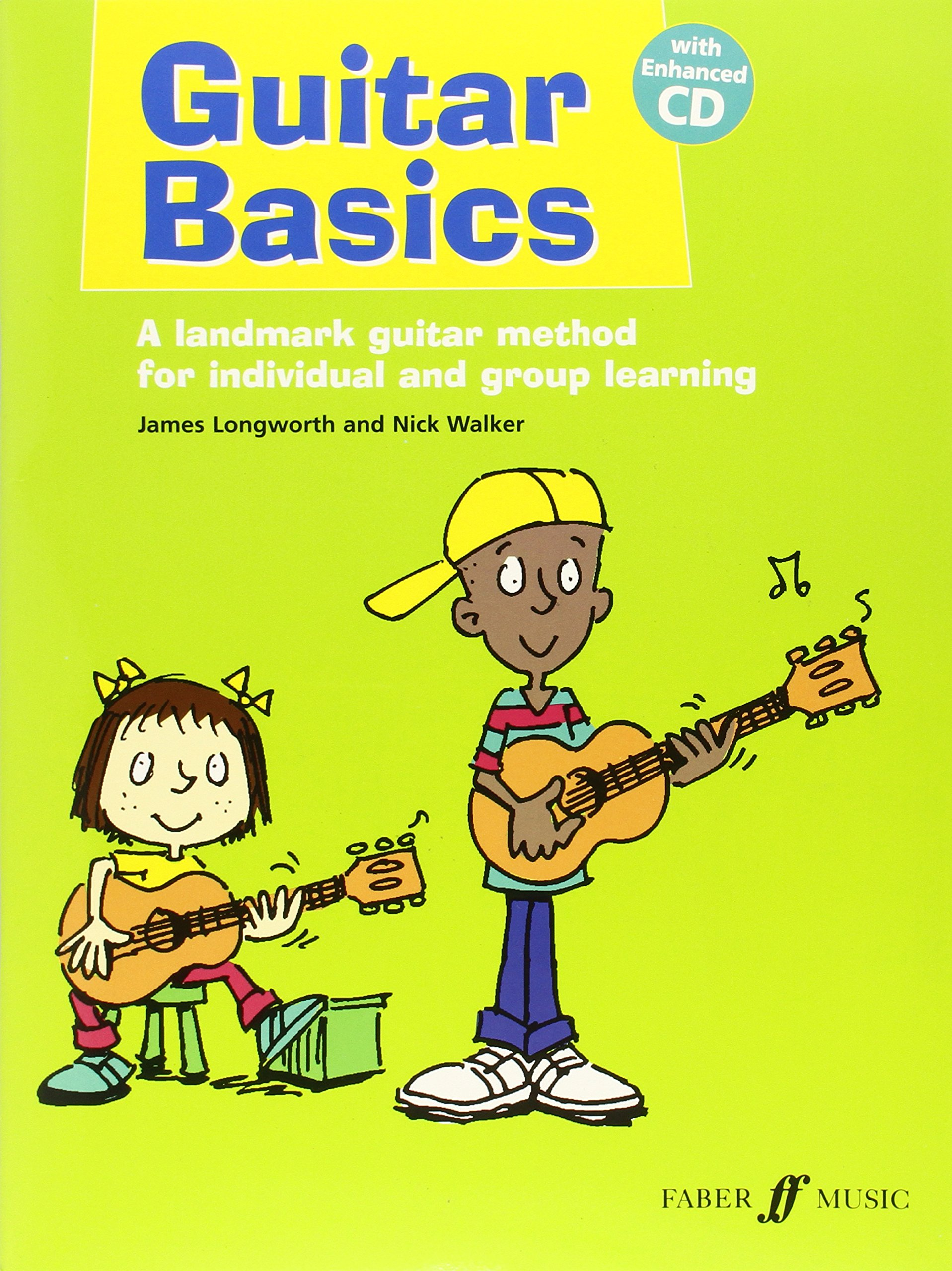 Acoustic Guitar Learning Books Pdf