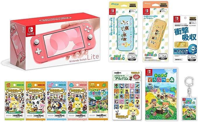 Amiibo カード 任天堂