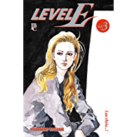 Level E vol. 03