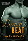Downbeat (Biting Love Series)