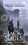 The Jack of Souls (The Unseen Moon Book 1)