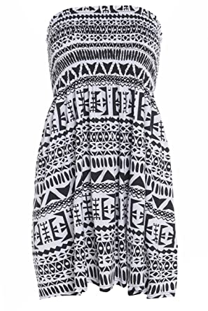 New Ladies women sleeveless Leannea Paisley swing dress size 8,10,12,14