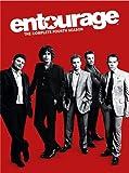 Entourage: Season 4