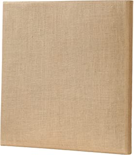 outlet on sale buying now picked up Amazon.com: ATS Acoustic Panel 24x48x2 Inches, Beveled Edge ...