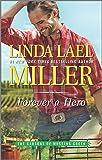 Forever a Hero: A Western Romance Novel