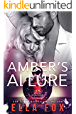 Amber's Allure (Erotic Intentions Book 3)