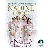 The Angels of Lovely Lane: Lovely Lane, Book 1