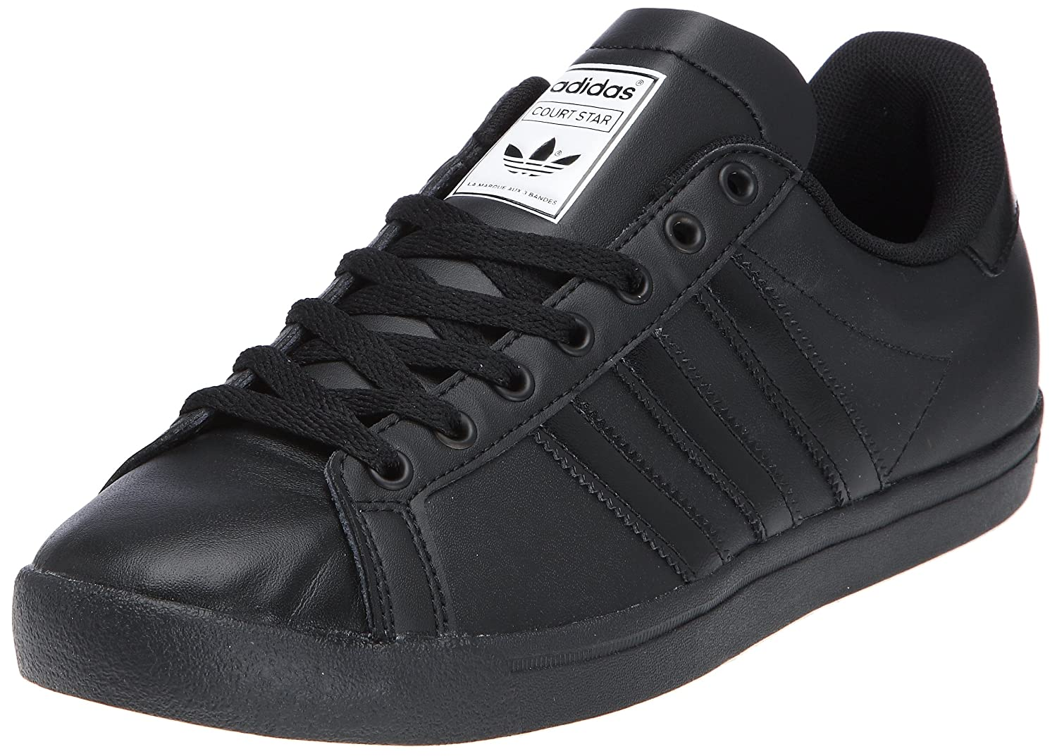 Adidas Stan Smith Shoes Amazon