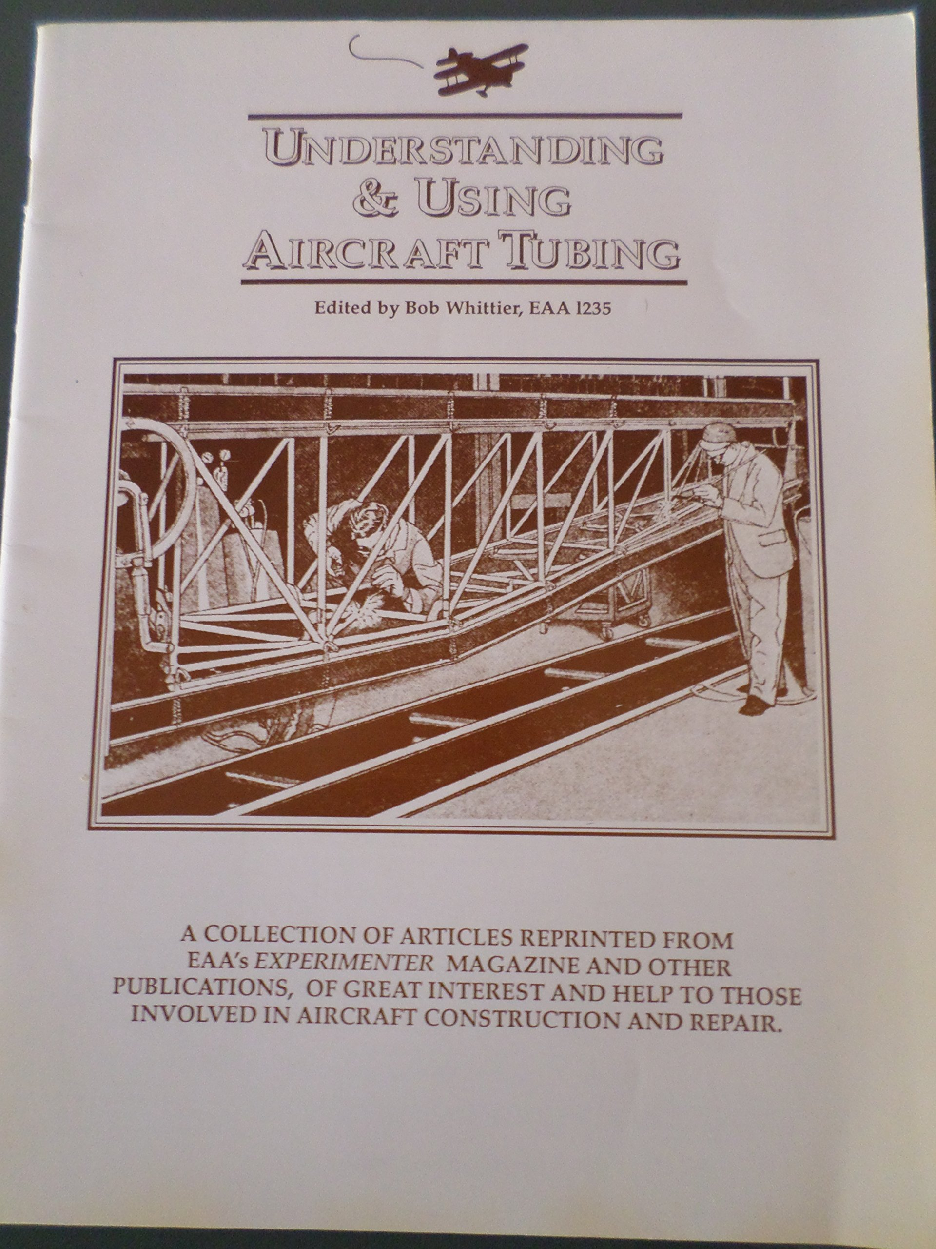 Construction and repair: a selection of articles