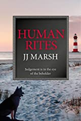 Human Rites: A European Crime Mystery (The Beatrice Stubbs Series Book 5) Kindle Edition