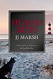 Human Rites: A European Crime Mystery (The Beatrice Stubbs Series Book 5)