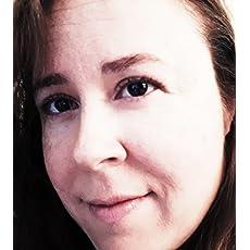 Patricia Kirsch