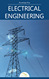Electrical Engineering: by Knowledge flow