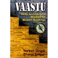 Vaastu Vedic Architectural Wisdom for Modern Buildings