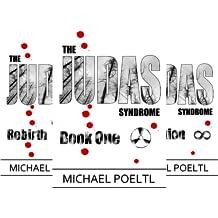The Judas Syndrome (3 Book Series)