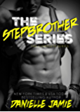 The Stepbrother Series: Linc & Raven (The Stepbrother Series)