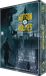 Asmodee–scwh01fr–Watson and Holmes