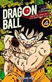 Dragon Ball Color Piccolo nº 04/04 (Manga Shonen)