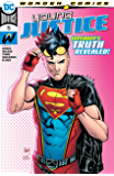 Young Justice (2019-) #15
