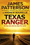 Texas Ranger: One shot to clear his name...
