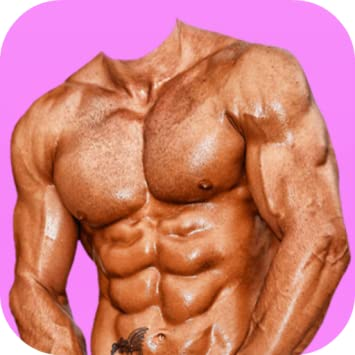 Amazon gym body photo editor appstore for android