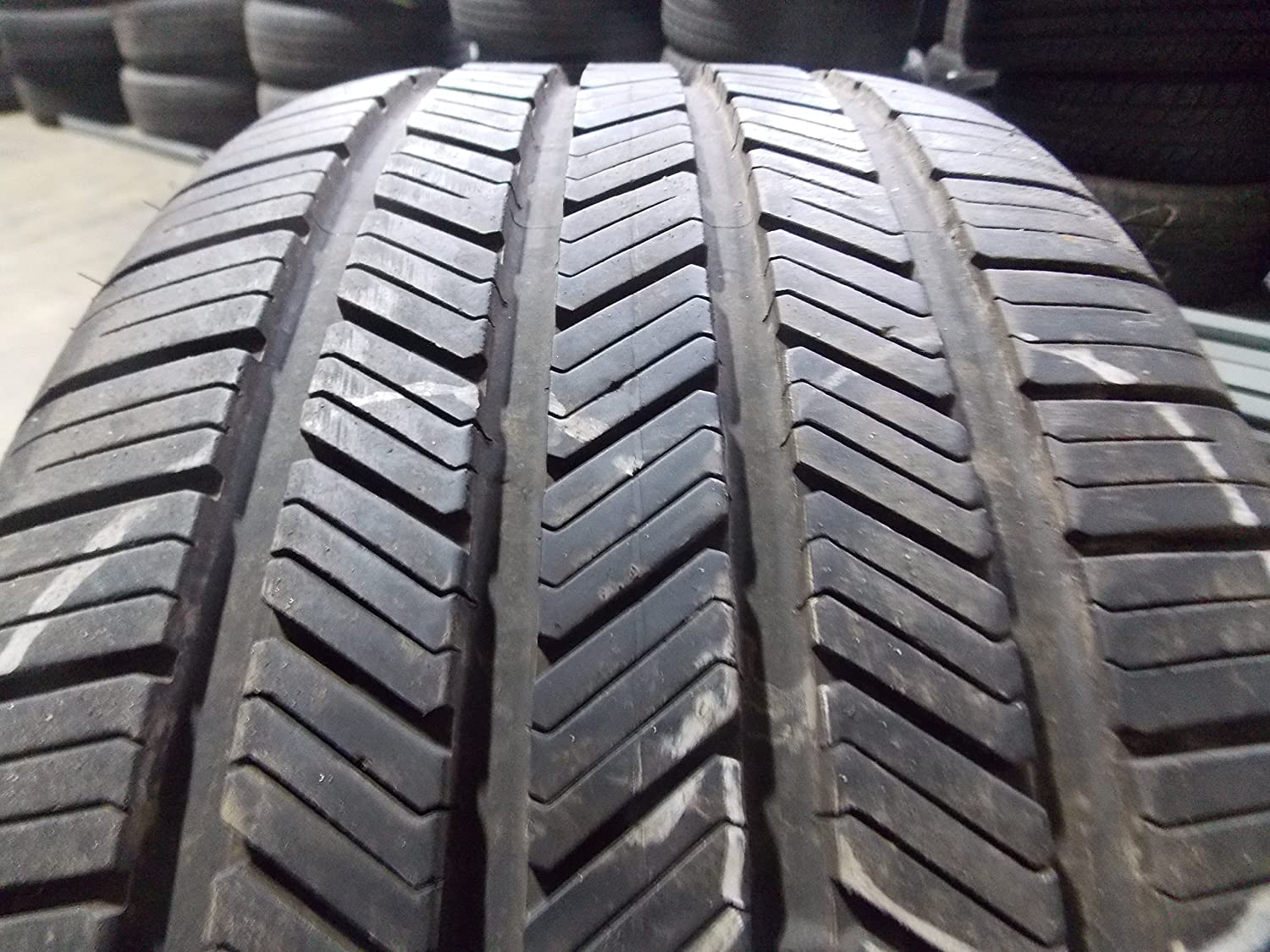 Amazon goodyear eagle ls 2 rof 24550r18sl 100v tire 706070322 amazon goodyear eagle ls 2 rof 24550r18sl 100v tire 706070322 goodyear automotive altavistaventures Image collections