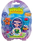 Moshi Monsters Moshling Collectables Series 5