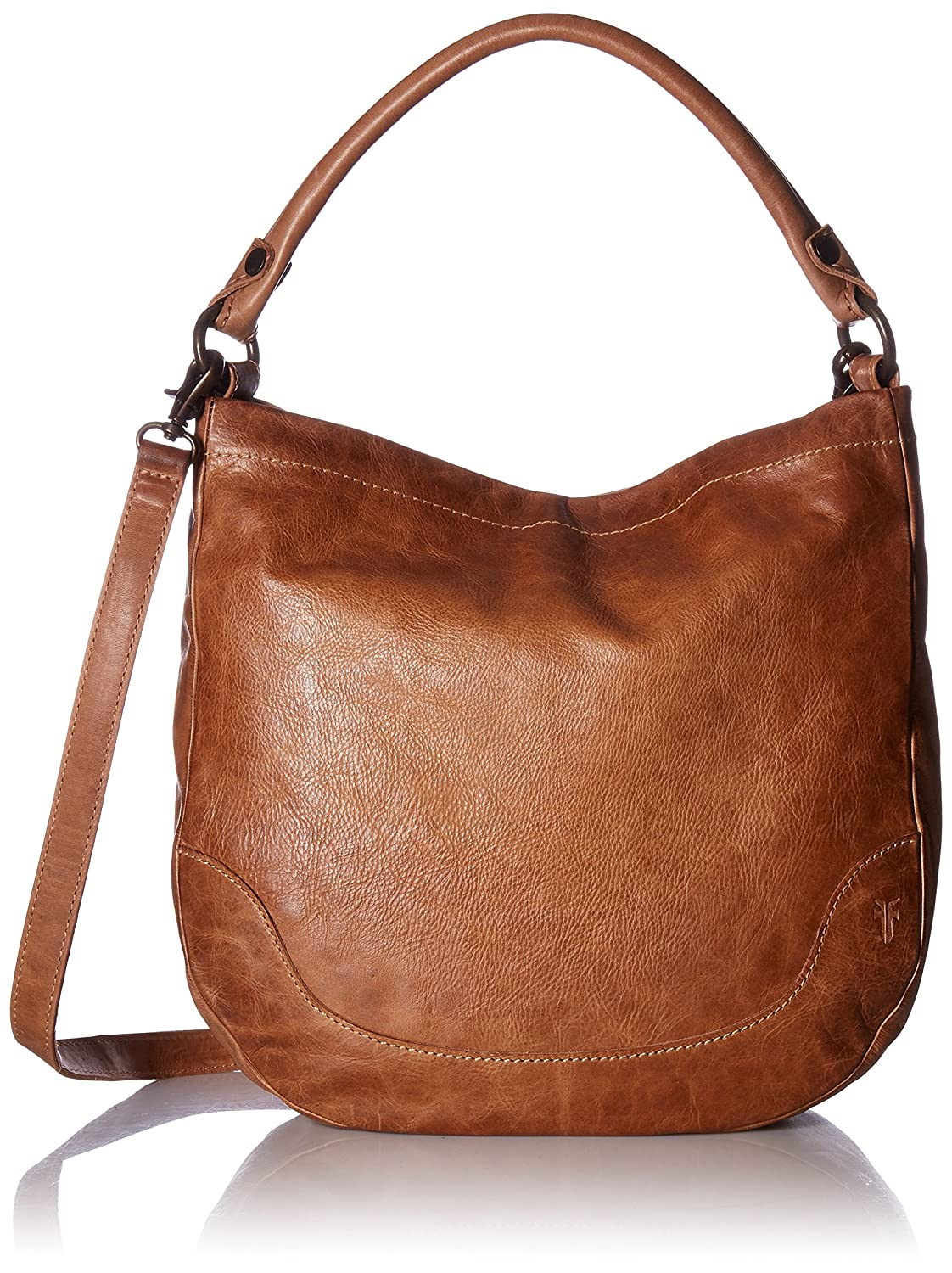Amazon.com  Melissa Hobo Hobo Bag 3c46f6a70a253