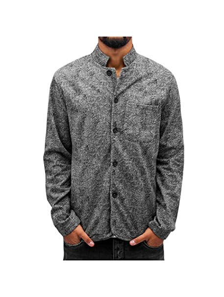 Only & Sons Hombres Chaquetas/Chaqueta Americana ondFisher