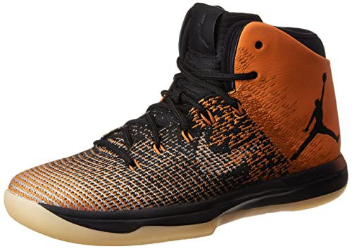Nike Mens Air Jordan XXXI Basketball Shoes
