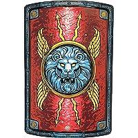 Liontouch Escudo Romano
